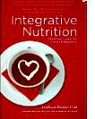 Integrative Nutrition Book for Holistic Healthy Living