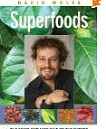 superfoods best nutrition book