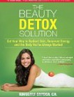 the beauty detox solution wellness book