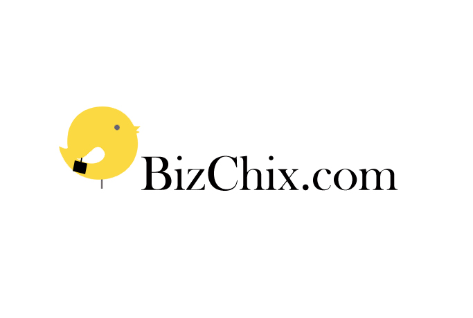 BizChix Podcast