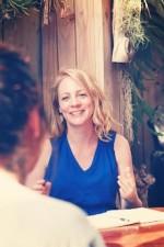 Women's Health Coach Katie Bressack