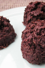 Raw-Chocolate-Macaroons