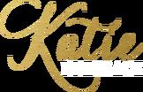 Katie_Logo