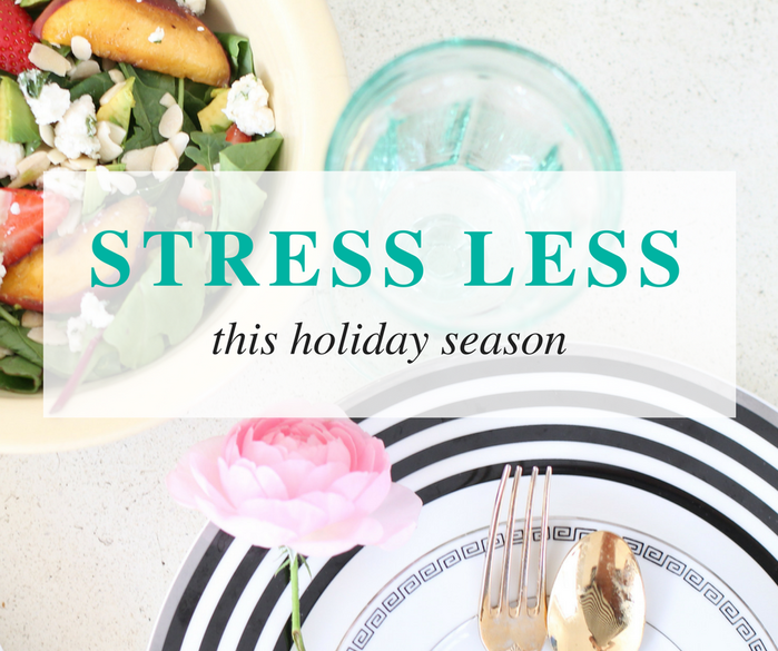 enjoy-the-holidays-without-gaining-weight-or-getting-stressed-1