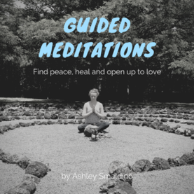 guided-meditations-album-cover-3