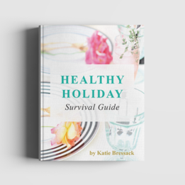 healthyholidayguide-cover