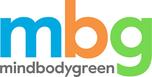 mbg logo