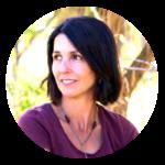 Dr. Lara Briden