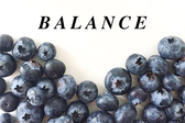 Hormonal Imbalance Programs to Stop Cravings, Moodiness, Tiredness