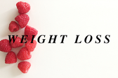 Healthy Weight Loss Programs to Gain Energy